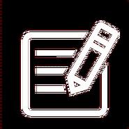 Ab-creators-columns-05 prev ui