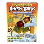 Angry Birds- On Thin Ice.jpg