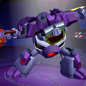 Angry Galvatron.png