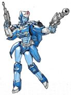 Chromia mtmte page by tramp graphics-d3ksspg