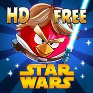 Star Wars Free HD