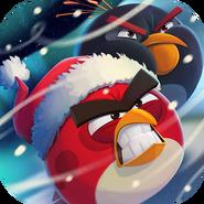 AB2 Christmas 2019 Icon
