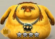 Angry Birds Evolution El Gigante2