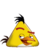 Chuck Bird.png