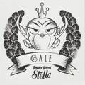 GaleBadgePoster1