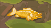 Golden-Koi-Fish.png