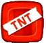 TNT Journey