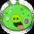 TheBigBurpTransparent.png