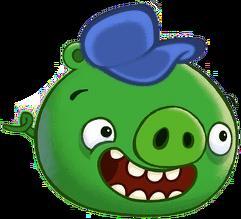 Свинка-механик.png