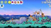 Angry Birds Rio Playground level 5.jpg