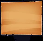 ABPop Tutorial 55