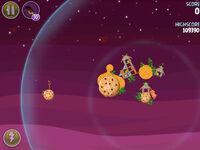 Utopia 4-26 (Angry Birds Space)