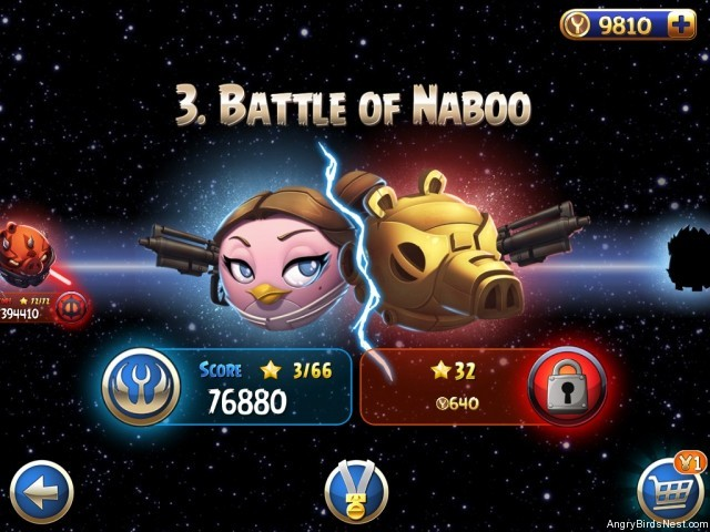 Angry-Birds-Star-Wars-II-Battle-for-Naboo-Episode-Selection-Screen-640x480.jpg