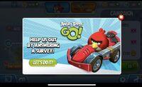 Angry Birds GO! Servey.jpg