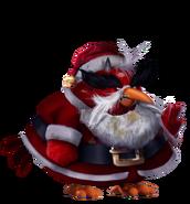 Angry Santa (1)