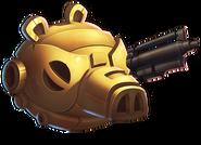 Battle Droid Icon