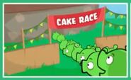 Cake Race 1