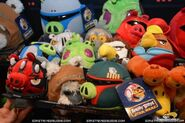New-Angry-Birds-Star-Wars-Plush-from-SirStevesGuide-Collection
