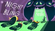 Night of the Bling.jpeg