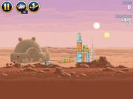 Tatooine 1-2 (Angry Birds Star Wars)