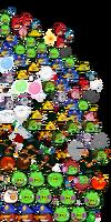 Static-assets-upload8340129724118759499