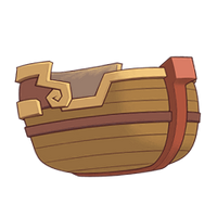 Hull 002 icon