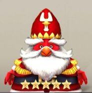 Злой Санта 2 Эволюция