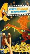 Angry-Birds-Seasons-Piggywood-Studios-Screenshot1