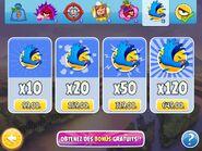 Angry Birds Rio Shop-1