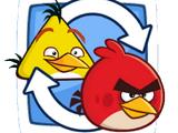 Bird Switcher
