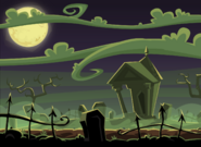 AB HHALLOWEEN BACKGROUND CROP
