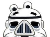 Pigtrooper