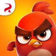 Angry-Birds-Dream-Blast-Toon-Bird-Bubble-Puzzle-1