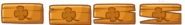 C5660825-013C-4DB5-BF49-70EA7DCA65F4