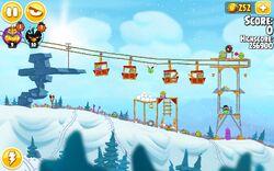 Лыжи сизонс уровень 6.jpg