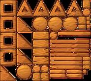 INGAME BLOCKS WOOD 1464x417