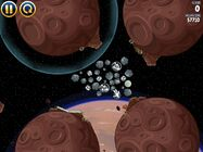 Tatooine 1-36 (Angry Birds Star Wars)