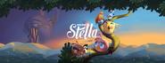 Stella (game) Banner (alt)