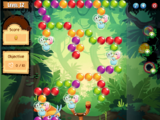 Angry Birds POP! Level 12/Versions