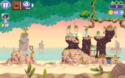 ABStella BeachDayLvl3.png