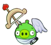 Cupid Minion Pig.png