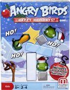 Mattel-angry-birds-happy-holiday-400x400-imade74kv72pn8uv