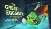 The Great Eggscape.jpg