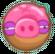 Свинья-пончик3