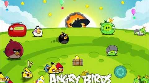 Andresboy/un nuevo usuario...........Y LES TRAE UNA NUEVA CANCION ANGRY BIRDS