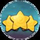 StarBounderTransparent.png