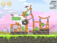 Angry-Birds-Cherry-Blossom-04