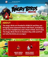 AngryBirdsMovieRoblox