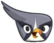 SilverBird.png