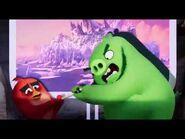 The Angry Birds Movie 2 - TV Spot 11 (TV Spot World)
